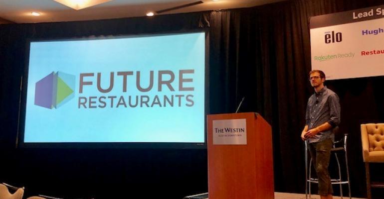 FutureREstaurants_CreditLuna.jpg