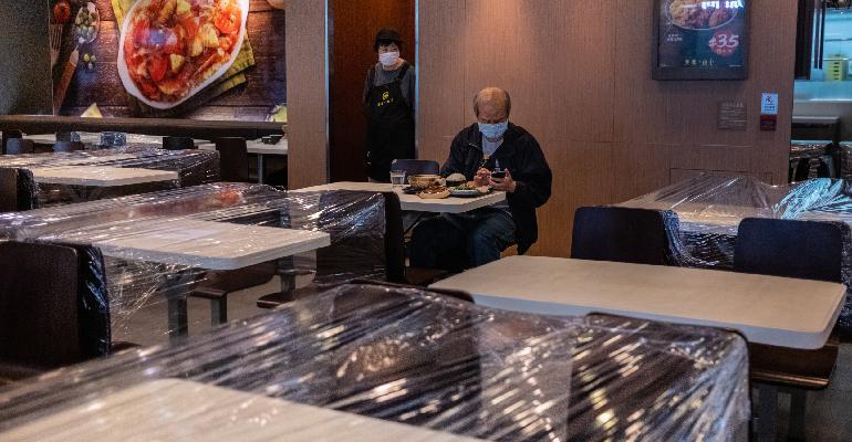 China-restaurants-covid-19.jpg