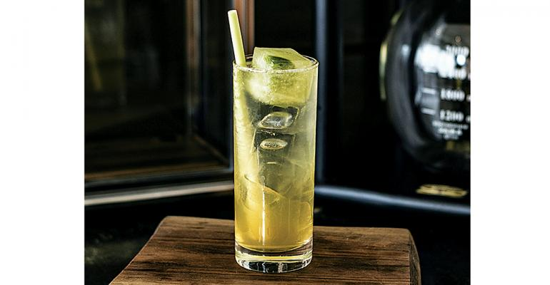 Gin-Tonic-Lime.jpg