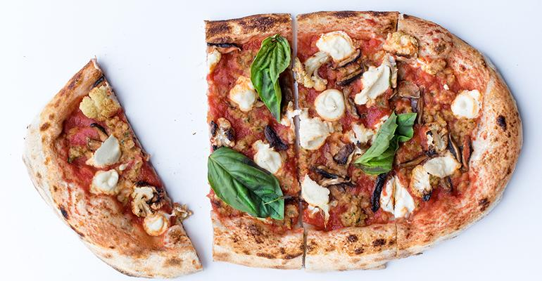 HUMBL_Meatlover_Pizza.jpeg