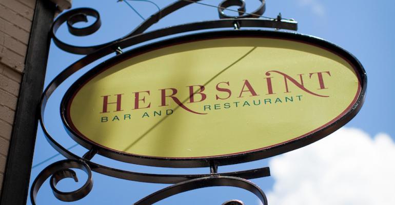 Herbsaint-Promo.jpg