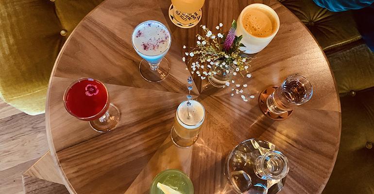 Honey-Elixir-Bar-Potion_Group.jpg