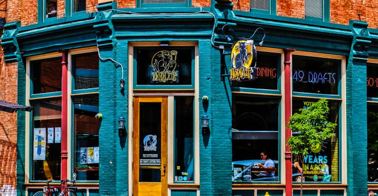 HopCat Grand Rapids Outside.jpg