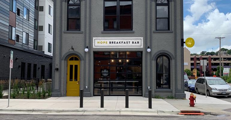 Hope-Breakfast-Bar-Promo.png