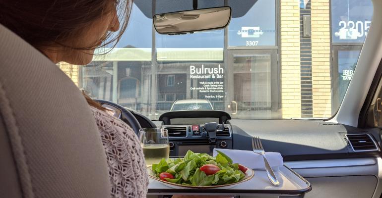Bulrush-drive-thru.jpg