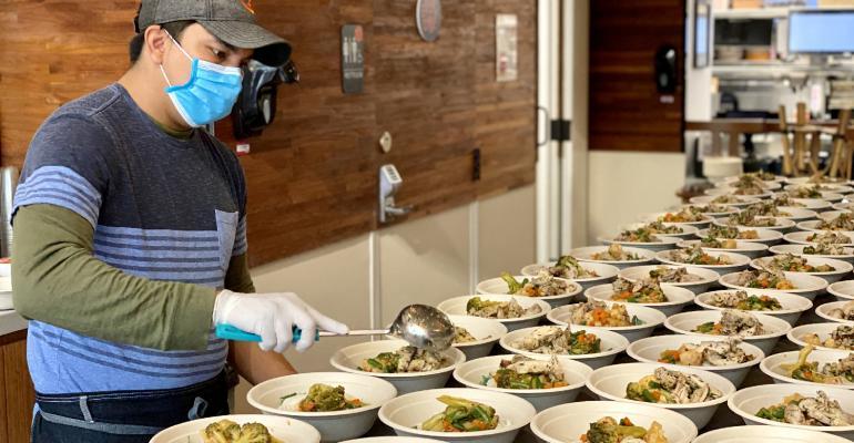 Immigrant-Food-chef.jpg