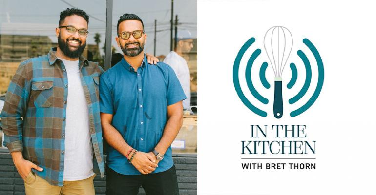 In The Kitchen podcast Ajay Relan.jpg
