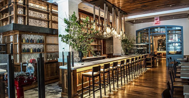 Italienne Taverna