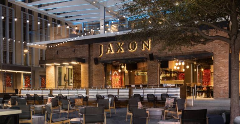 Jaxon.png