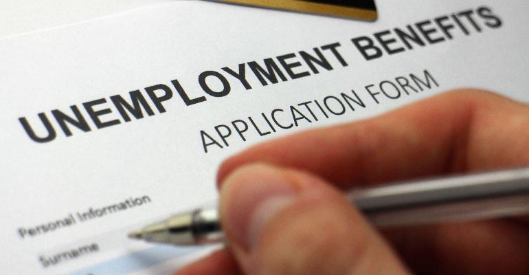 Jobless-Claims--4.jpg
