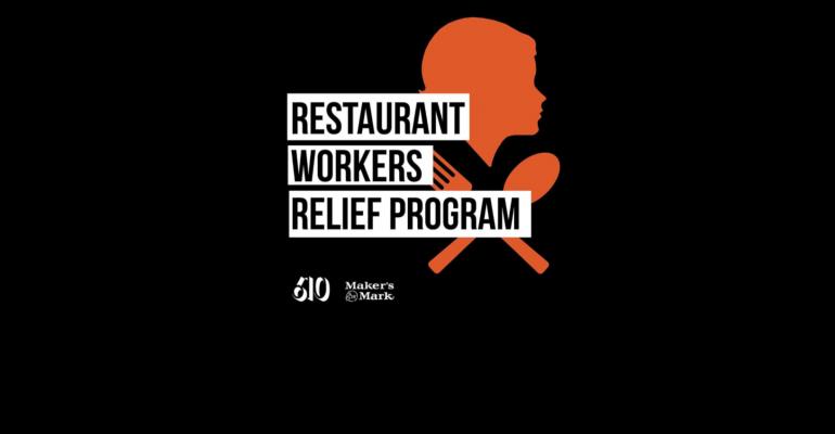 Lee-Initiative-Restaurant-Workers-Relief-Program.png
