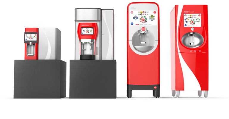 Coca-Cola_Freestyle_line-up_2 copy.png