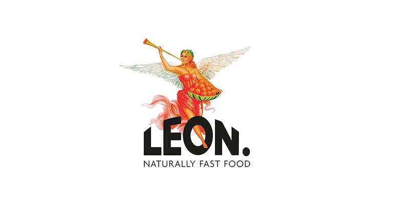 """Leon to bring """"naturally fast food"""" to the U.S."""
