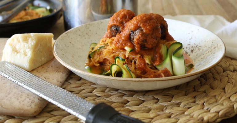 Lazy_Dog_Spaghetti_Squash_and_Beetballs_LDBeet.png