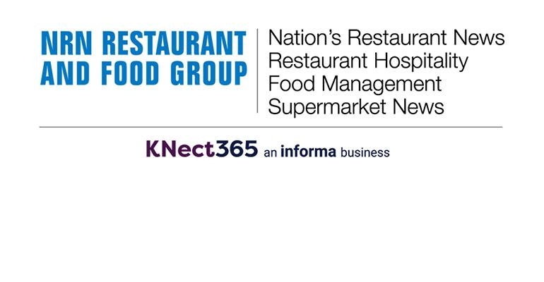 NRN Restaurant and Food Group names new leadership