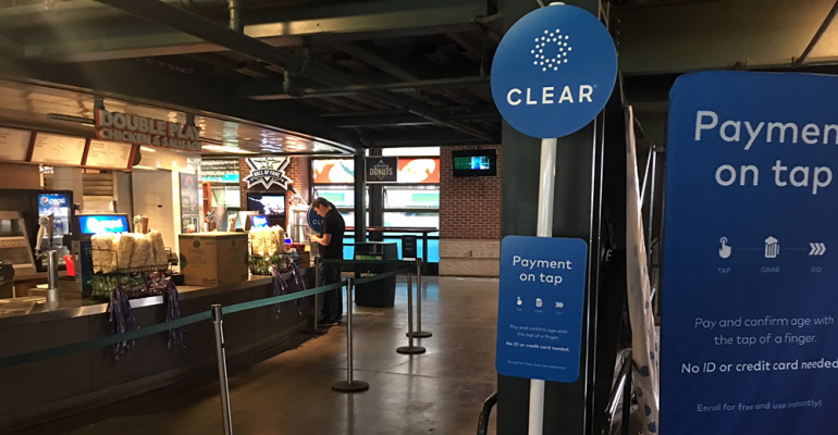 Stand136ClearLane[2].png