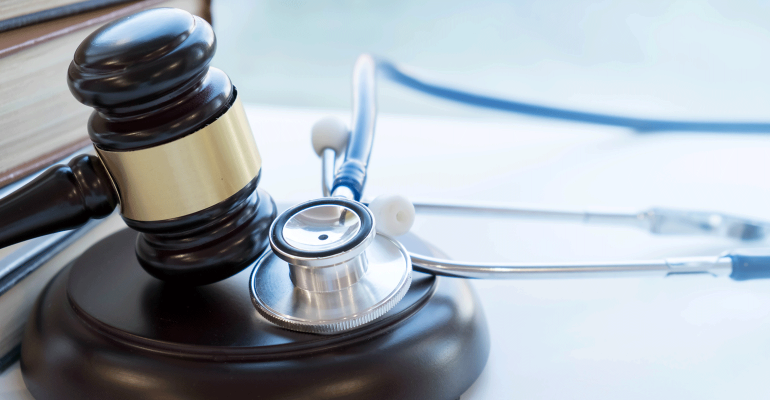affordable care act ruling