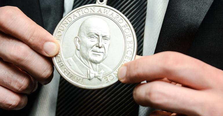 James Beard Foundation makes changes to promote diversity