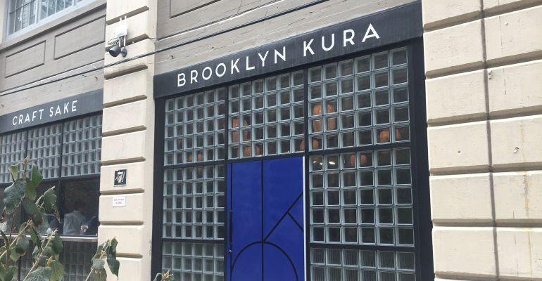 brooklyn kura