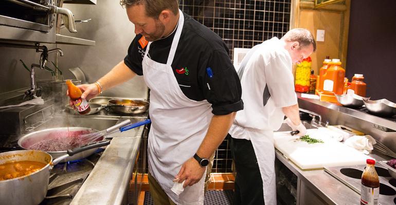 cookingdemonstration.jpg