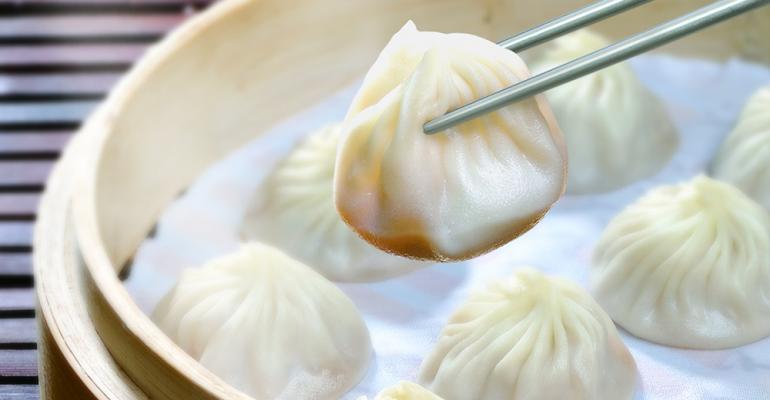 dumplingarticlepromo.jpg
