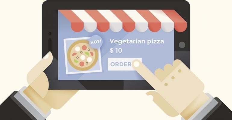 onlinepizzadelivery.jpg