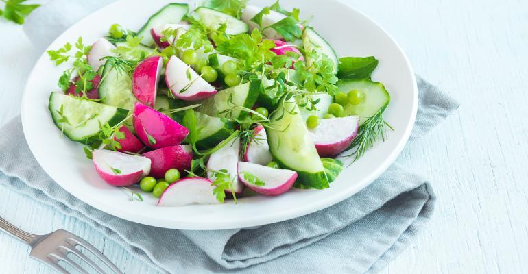 radishvegetablesalad.jpg