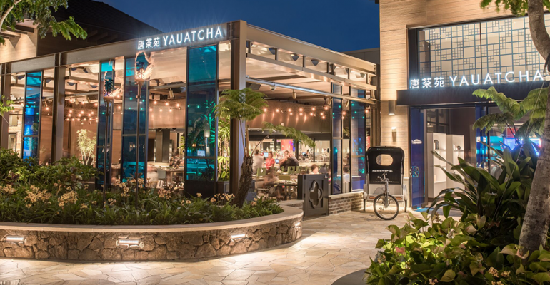 yauatcha.waikiki.2017.04-space.outside-13.full_resolution_preview.png