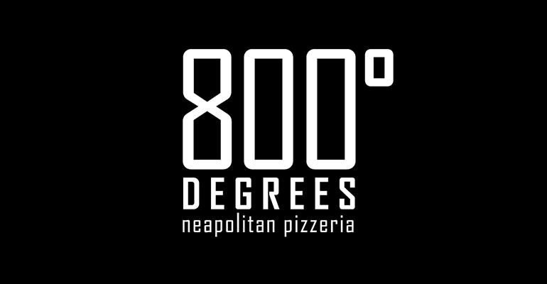 800 Degrees
