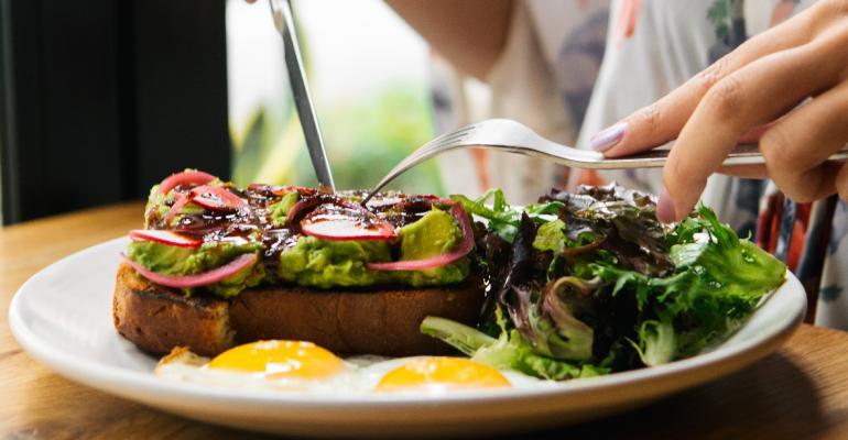 Little-Beet-Table-avocado-toast2.jpg