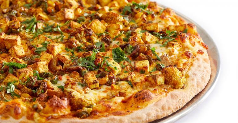 Madras_Curry_Pizza.jpg