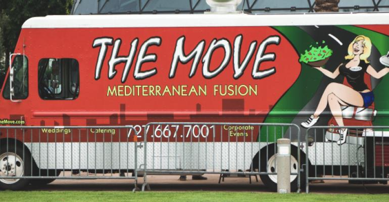 Maggie on the move food truck.jpg