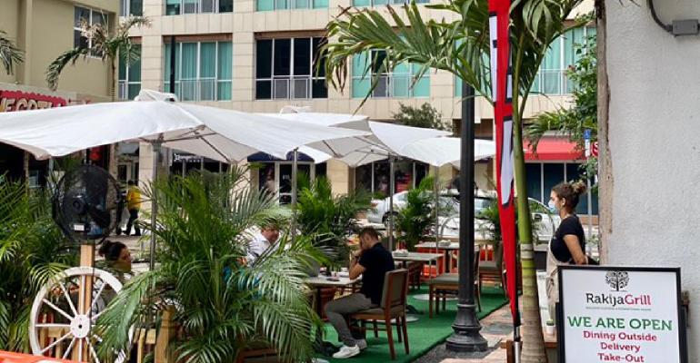 Miami-outdoor-dining-rakija-grill.jpg
