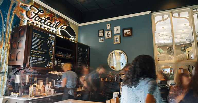 MichaelWahba_Photography_Commercial_Coffee_Photographer_Orlando_010.jpeg