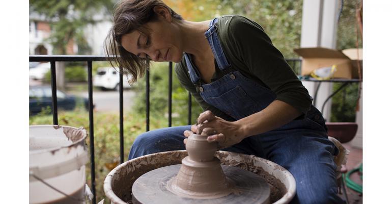 Michelle Vanderwalker, photo cred Chris Fowler.JPG