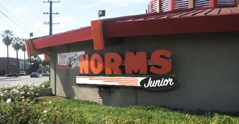 NORMS Junior.jpg