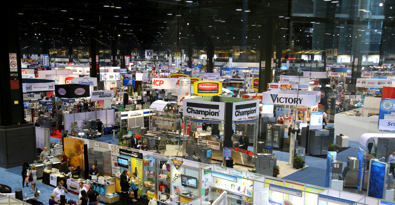 NRA_Show_Floor_2019-promo-RonRuggless.png