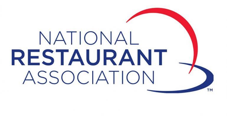 National-Resturant-Association-Coronavirus.jpg