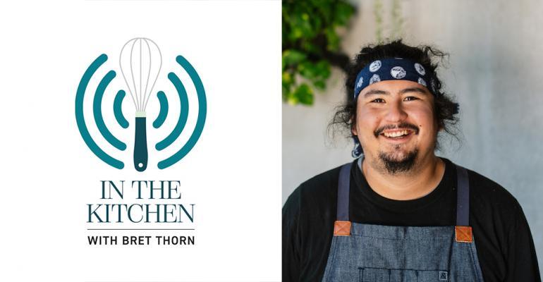Nick-Bognar-Indo-in-the-kitchen-bret-thorn.jpg