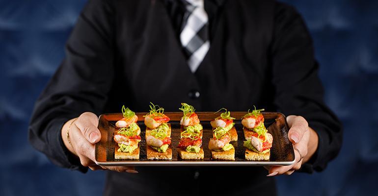 Ocean_Prime_CMR_Private_Dining_Food.jpg