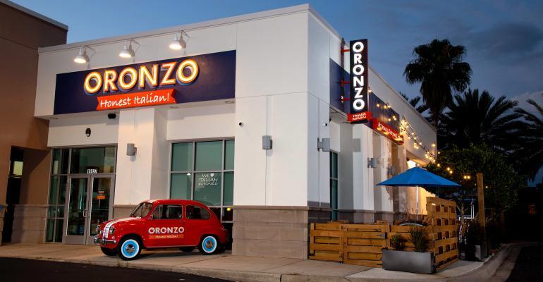 Oronzo Tampa 101.JPG