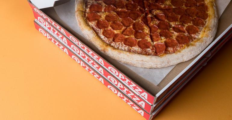 @Pizza Press Release-11.jpg