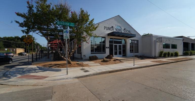 Punch Bowl Social Fort Worth TX July 2019.jpeg