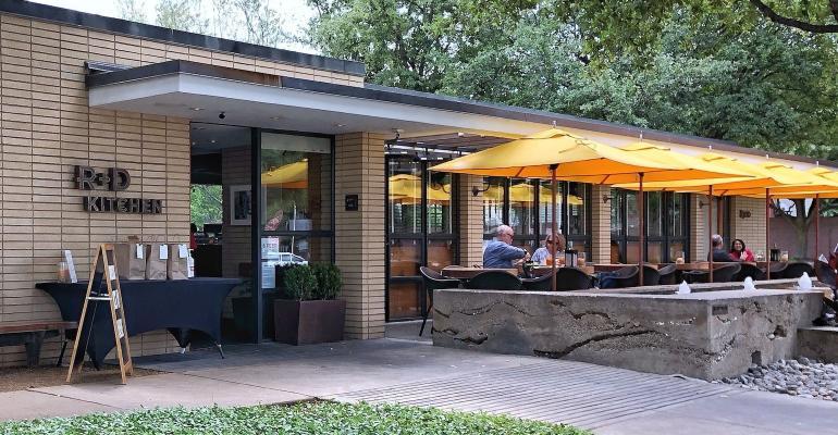 R+D Kitchen Dallas 2020May08.jpg