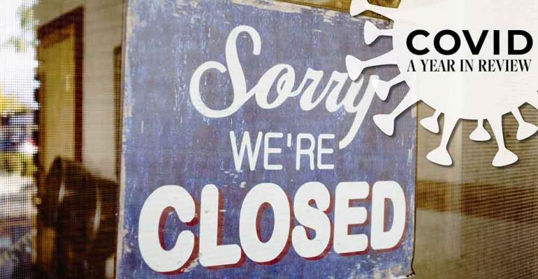 RH-closures-gallery.jpg