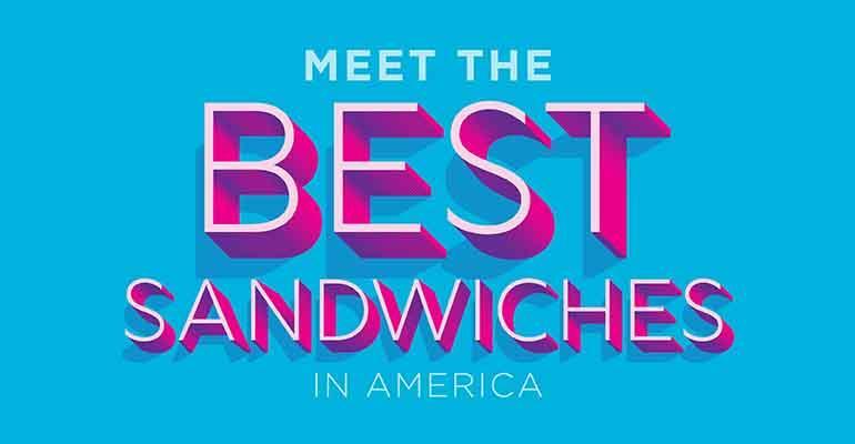 RH_Best_Sandwich_Promo_2020.jpg