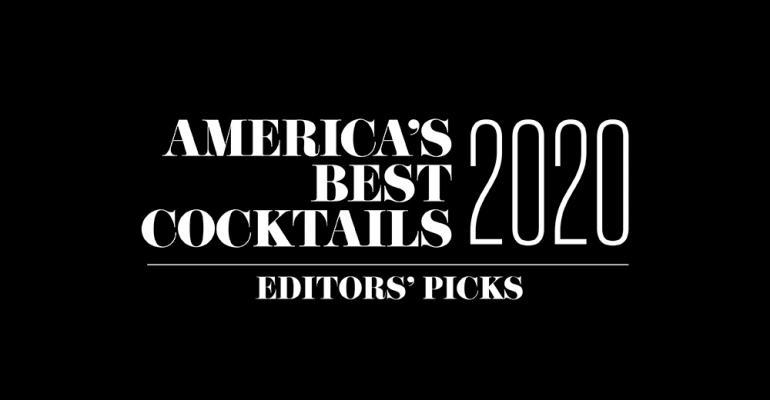 RH_Best_cocktails_2020_EP.jpg