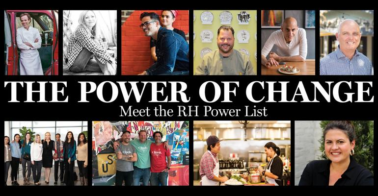 rh power list
