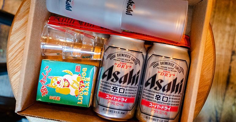 Ramen-San-Sake-Bomb-Kit.jpg