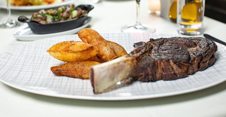 Reserve_Cut_Steak.png